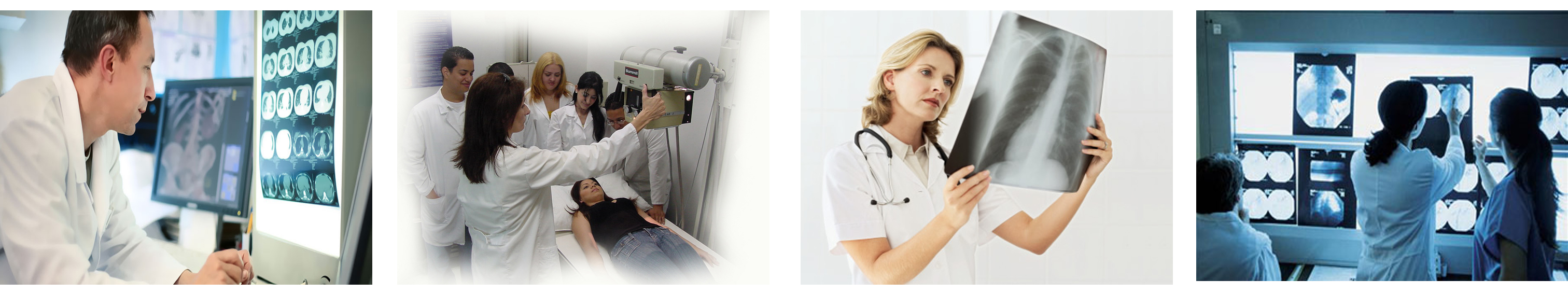 Bachelors Degree In Radiologic Technology