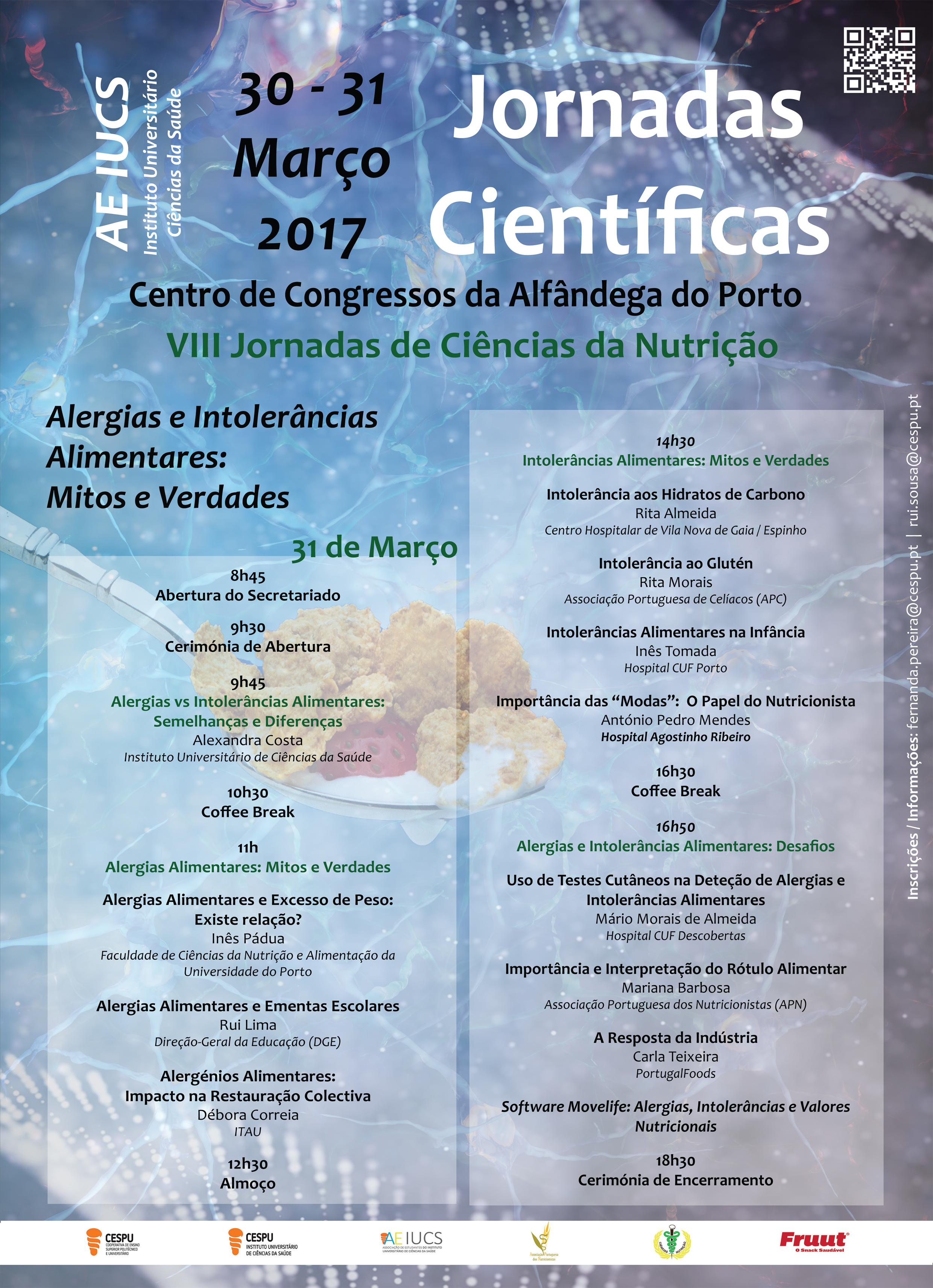 Ciencias farmaceuticas